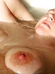 Hairy mature, Naked amateurs, Naked