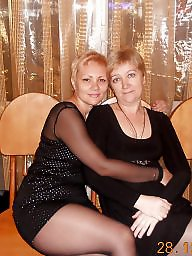 Blonde mature, Mature blonde, Blond mature, Mature blond