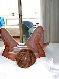 Curvy, Sexy, Curvy mature, Sexy bbw, Curvy bbw, Bbw curvy