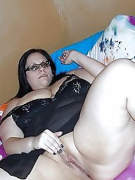 Mature pussy, Bbw pussy, Bbw matures, Pussy mature, Beautiful mature, Mature beauty
