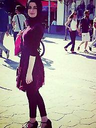 Turban, Turkish, Hijab feet, Turkish feet, Turkish hijab, Turkish turban