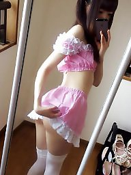 Japanese, Student, Amateur lingerie, Amateur japanese, Japanese babe, Goddess