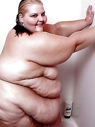Belly, Ssbbws, Bellies, Bbw amateur