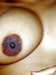 Show, Mature boobs, Mature fucking, Fucked, Indian mature