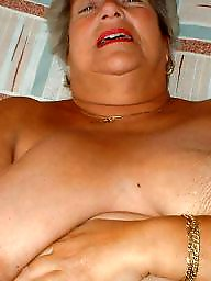 Mature boobs, Bbw old, Old mature, Old bbw