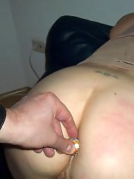 Mature anal, Mature couple, Couple, Anal mature, Mature amateur, Couple amateur