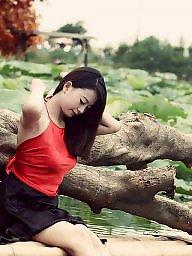 Vietnam, Babe