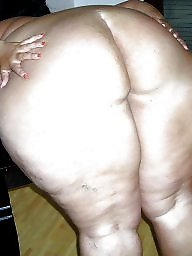 Milf big ass, Bbw big ass, Big ass milf, Love, Ass bbw, Milf bbw
