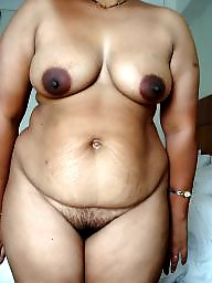 Indian aunty, Aunty, Indian, Indian ass, Indian bbw, Bbw ass