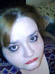 Bbw, Makeup