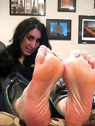Mature feet, Arab mature, Arab milf, Femdom mature, Mature femdom, Mature arab