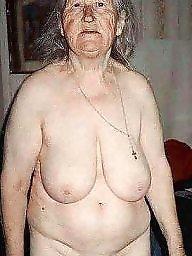 Bbw granny, Granny ass, Granny bbw, Mature bbw, Grannies, Mature granny