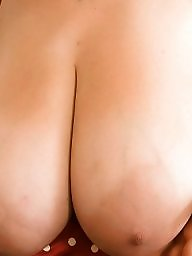 Bbw tits, Bbw big tits, Big tits bbw