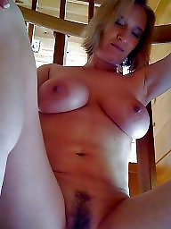 Beautiful, Beautiful mature, Amateur matures
