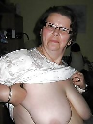 Saggy tits, Saggy, Hairy granny, Granny tits, Granny hairy, Granny boobs