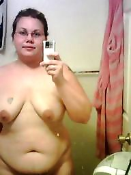 Fat, Chubby, Plumper, Homemade, Fat bbw, Chubby amateur