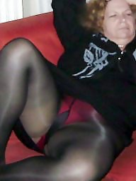 Mature pantyhose, Pantyhose mature, Hot mature, Amateur pantyhose