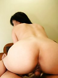 Asian mature, Japanese mature, Mature asian