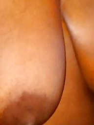 Black bbw, Bbw black, Areola, Big black