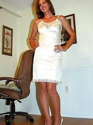 Nylon, Nylons, Mature nylon, Nylon mature, Mature stockings, Mature nylons