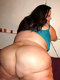 Fat ass, Huge ass, Fat asses, Asses