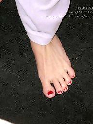 Mature, Mature feet, Mature porn