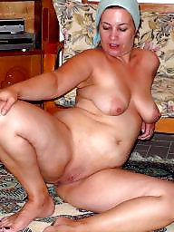 Spreading, Moms, Mature spreading, Spread, Mature chubby, Chubby mature