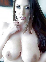 Mature big tits, Mature big boobs, Big tits mature, Big nipple, Mature nipple
