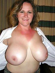 Huge boobs, Huge, Ebony bbw, Black bbw, Bbw ebony