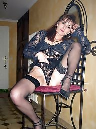 Milf mom, Milf mature