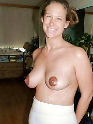 Pregnant, Nipples, Pregnant nipples, Milf big boobs, Big nipples