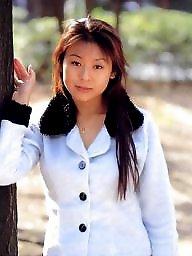 Vintage, Vintage asian