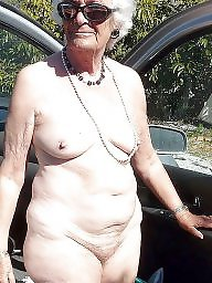 Granny, Grannies, Big granny, Mature boobs, Milf big boobs, Granny boobs