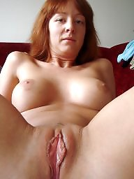 Granny, Grannies, Amateur granny, Granny amateur, Mature wives