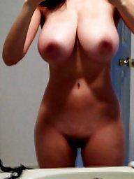 Big amateur tits, Amateur big tits