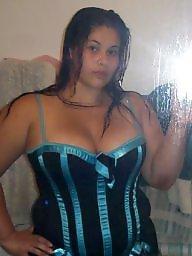 Sexy bbw, Latin bbw, Bbw sexy, Bbw latin, Thickness