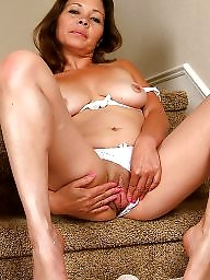 Mature young, Old mature, Aged, Old bbw, Young mature