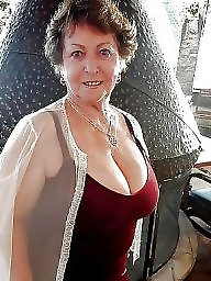 Granny boobs, Granny big boobs, Amateur granny, Big granny, Granny amateur, Amateur grannies