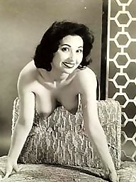 Vintage amateur, Vintage tits, Vintage amateurs, Ladies