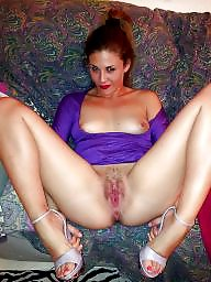 Lady, Amateur mature, Mature amateur, Mature lady, Lady milf