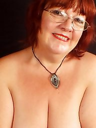 British mature, Milf, Milf tits, Mature british, British milf