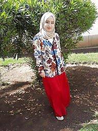 Mature feet, Hijab feet, Hijab mature