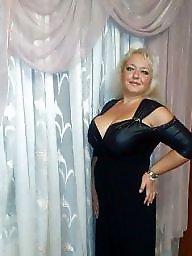 Russian mature, Russian bbw, Russian, Mature bbw, Russian milf, Bbw milf