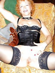 Swinger, Amateur milf, Swingers, Wedding, Wives, Mature swinger