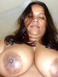 Indian, Aunty, Indian aunty, Auntie, Indian milfs, Indian mature