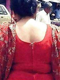 Indian, Ass, Cloth, Clothed, Pakistani, Indians