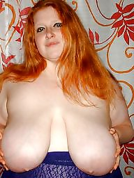 Saggy tits, Saggy, Puffy, Saggy boobs, Teen big tits, Saggy tit