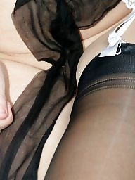 Dress, Uk mature, Mature dressed, Mature dress, Mature uk, Stockings mature
