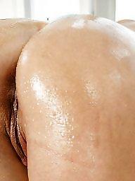Milfs, Pornstar anal, Milf anal, Anal milf