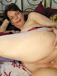 Hairy granny, Granny hairy, Voyeur, Grannies, Mature hairy, Whore